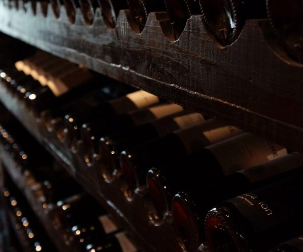 cellar-classic-shelves-774455.jpg