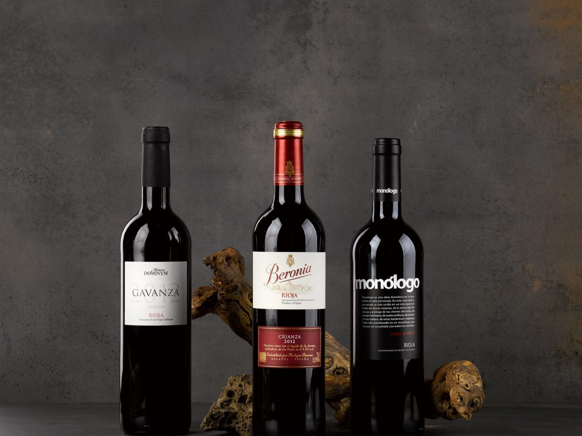 wine-2700086_1920.jpg