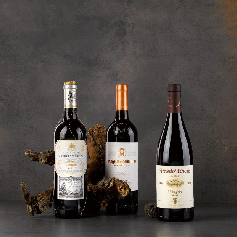 wine-2700089_1920.jpg