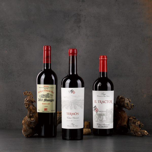 wine-2700090_1920.jpg