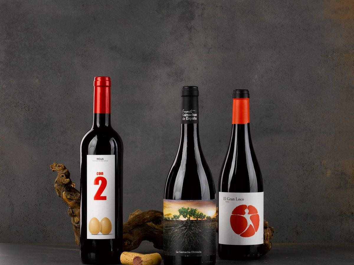 wine-2700091_1920.jpg